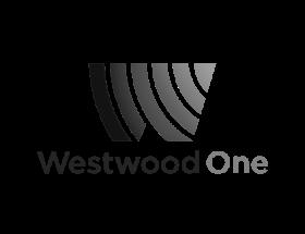Logo Westwood One